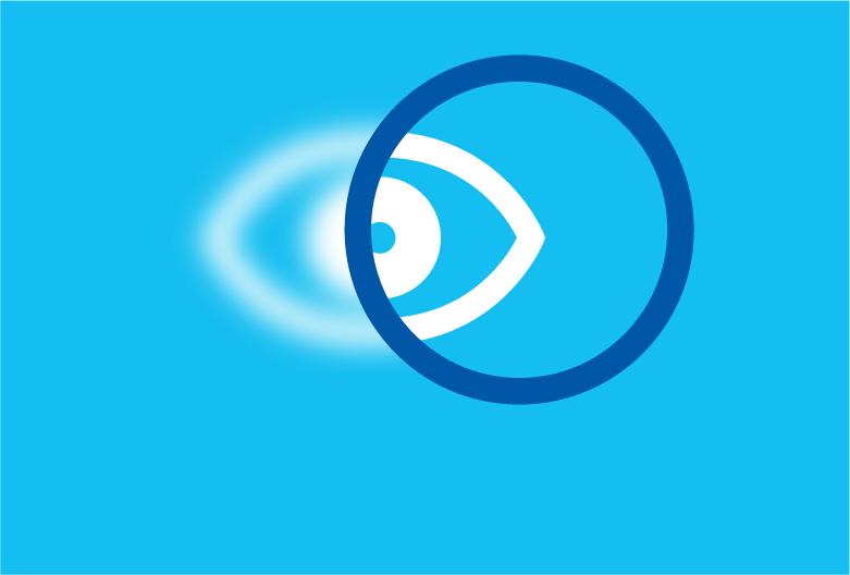 Presbyopia Symbol_v1_13022019-05