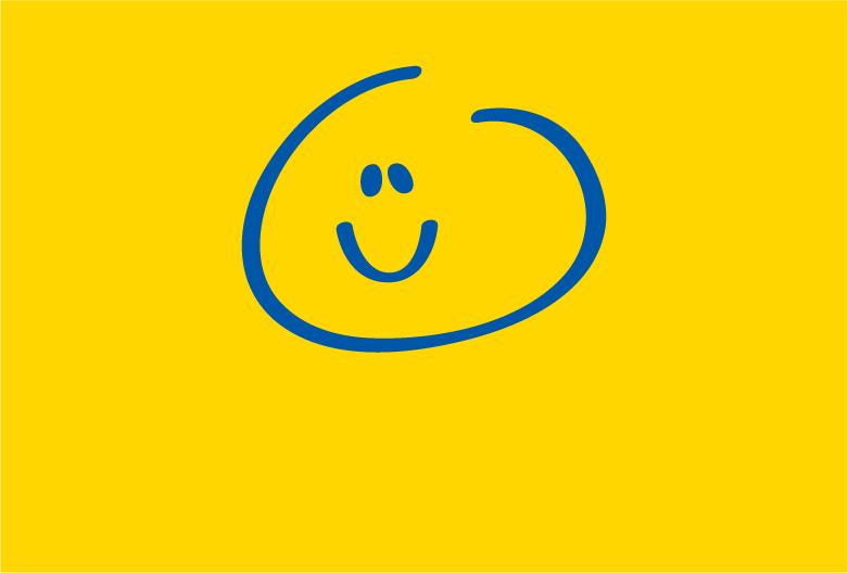 smile_symbol_v2_13022019-02