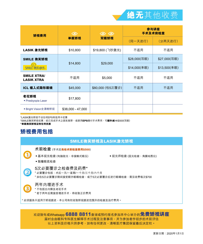 CSLC PRICE20200101_SC_website