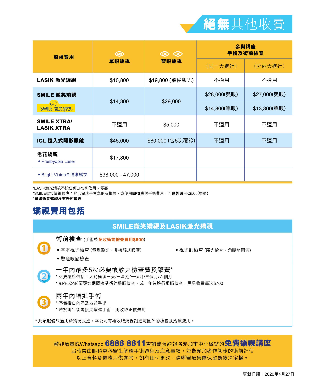 CSLC PRICE20200422_TC_website