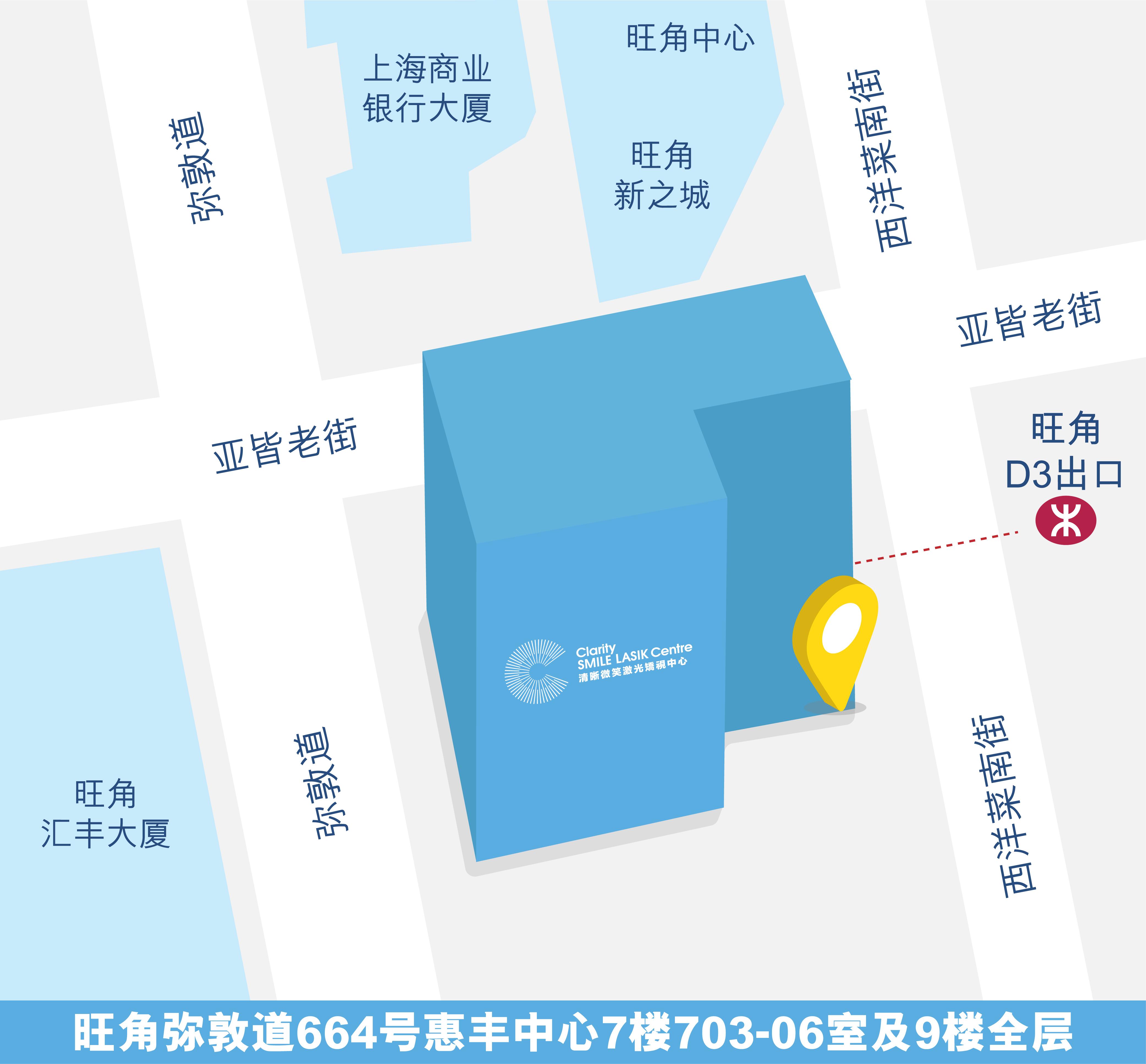 Smile_map_WF_SC