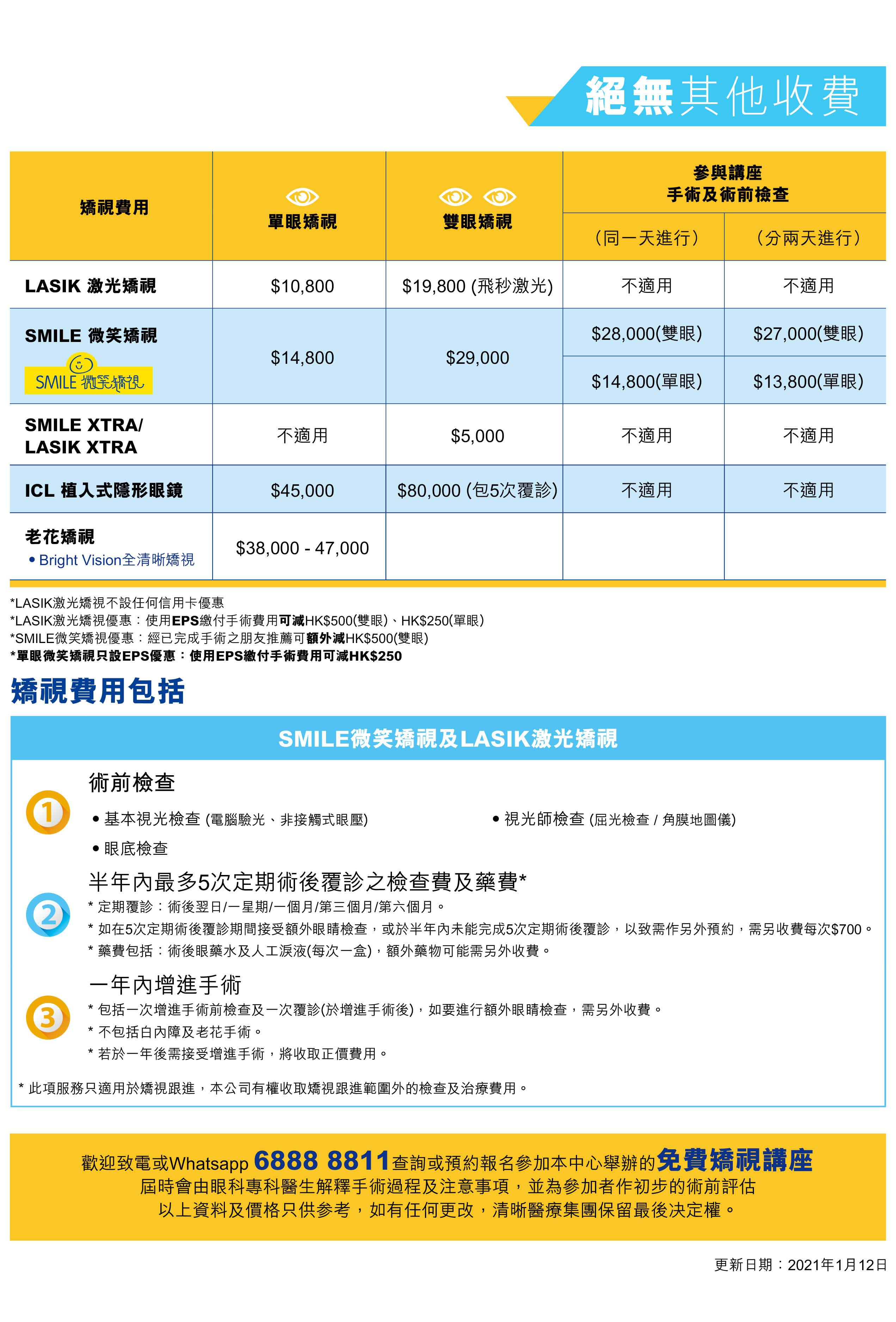 CSLC PRICE20210112_TC_website