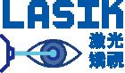4 lasik logo